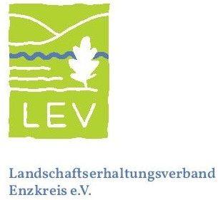 Read more about the article Mitgliederversammlung des LEV Enzkreis e.V.